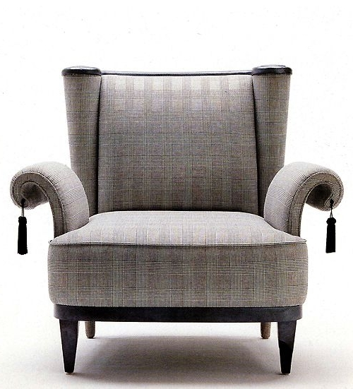 Most Popular Sofa Arm Chairs Within Fancy Sofa Arm Chair 17 Best Images About Sofaside Sofa On (View 4 of 10)