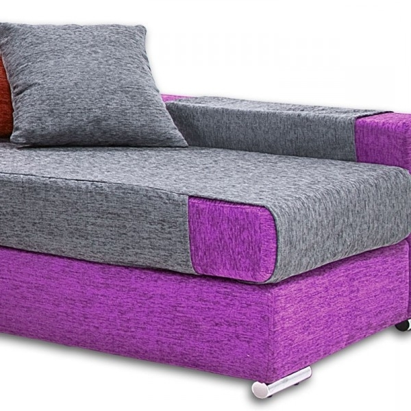 Most Popular Sofa Design: Unique Chaise Lounge Sofa Covers Models Chaise Couch In Chaise Lounge Sofa Covers (View 10 of 15)