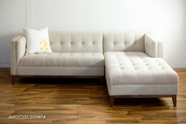 Most Popular Sofa : Mesmerizing Tufted Sofa Sectional Sofas Tufted Sofa Inside Tufted Sectional Sofas (View 5 of 10)