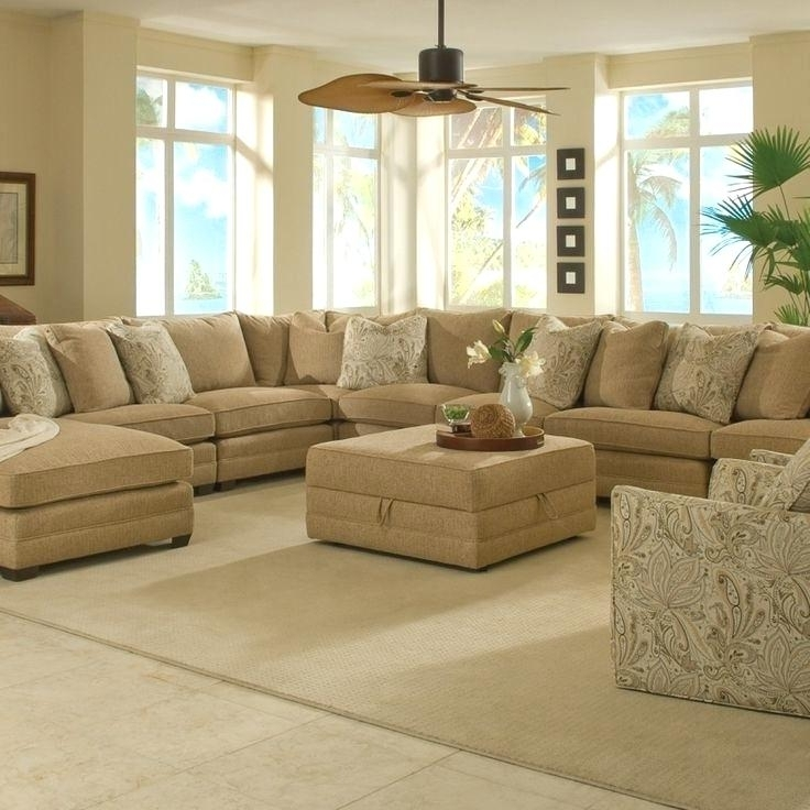 Sectional Sofas Birmingham Al: 10 Best Sectional Sofas At Birmingham Al