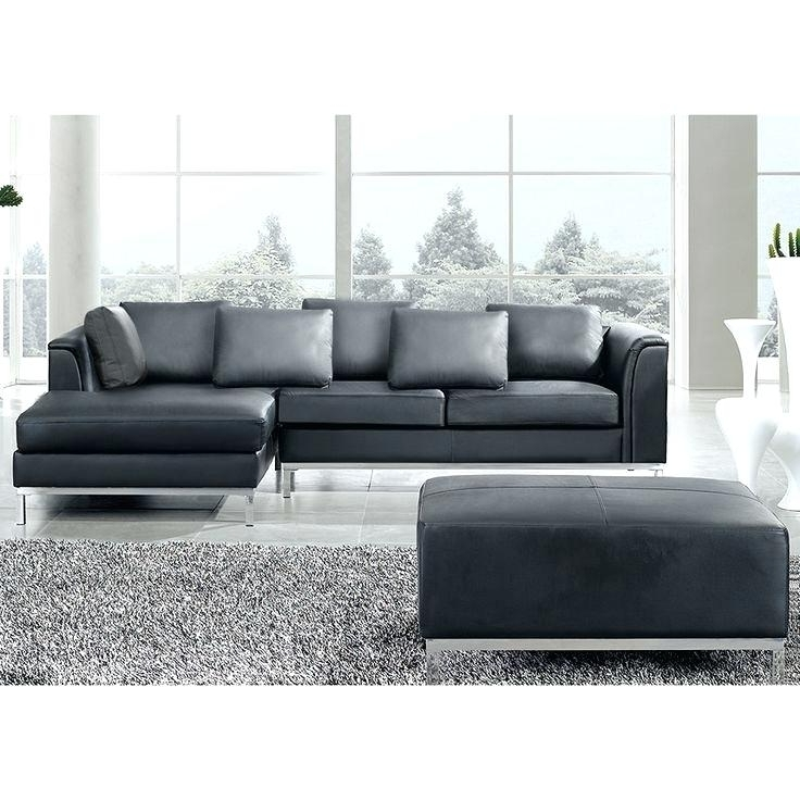 Most Popular Sofas L Shaped New Modern L Shaped Sofa Design Ideas U Shaped In Leather L Shaped Sectional Sofas (View 6 of 10)
