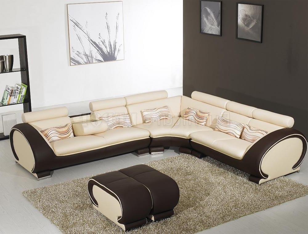 Most Popular Unique Sectional Sofas Modern Sofa Design Build Your Dream Custom Pertaining To Contemporary Sectional Sofas (View 8 of 10)