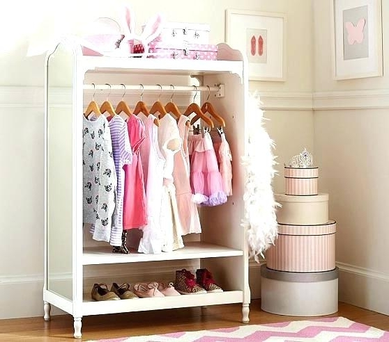 Most Popular Wardrobes ~ Princess And Me Wardrobe Closet Princess Wardrobe With Princess Wardrobes (View 14 of 15)