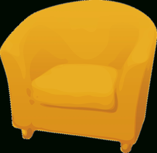 Most Popular Yellow Sofa Chairs With Regard To Enchanting Yellow Sofa Chair Living Room Furniture Modern Interior (View 3 of 10)