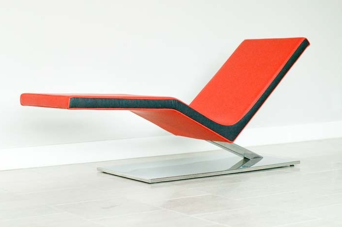 Most Popular Zero Gravity Chaise Lounges With Regard To Top Anti Gravity Chair Zero Gravity Chair With Holder Anti Gravity (View 3 of 15)
