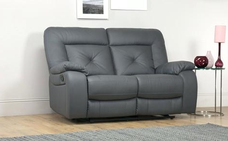 Most Recent 2 Seat Recliner Sofas With Best Of 2 Seat Reclining Sofa For Furniture 2 Seat Reclining Sofa (View 8 of 10)