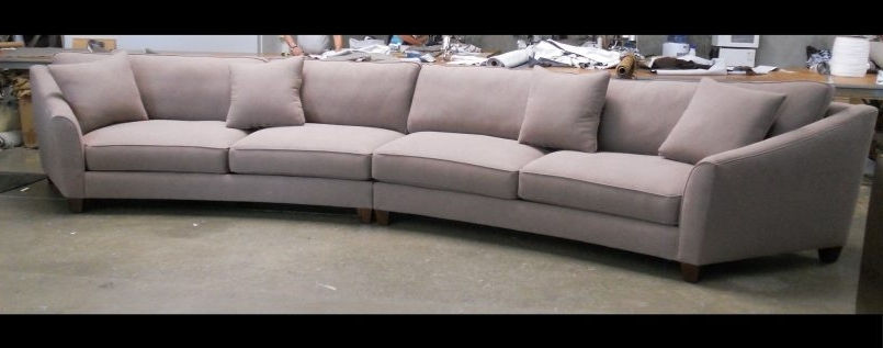 Most Recent 80x80 Sectional Sofas Regarding Furniture : Best Sectional Couch 2015 Large Sectional Sofas Uk (View 8 of 10)