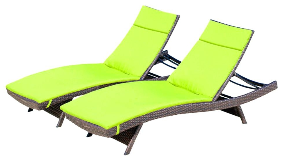 Most Recent Adjustable Pool Chaise Lounge Chair Recliners For Pool Chaise Lounge Float Medium Image For Image Of Pool Chaise (View 11 of 15)