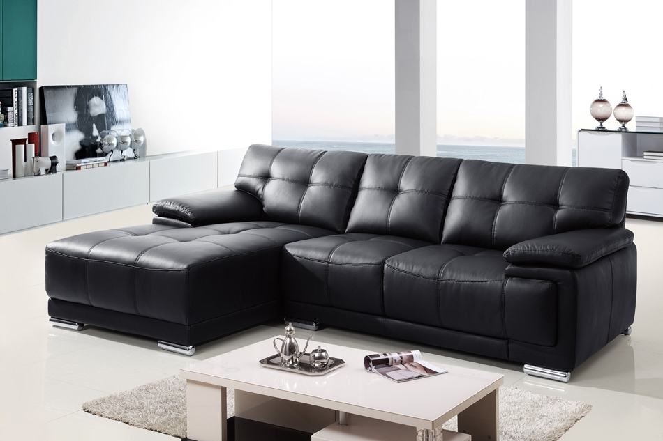 Most Recent Awesome Mini Sectional Couch 16 For Your Sofa Design Ideas With Within Mini Sectional Sofas (View 2 of 10)