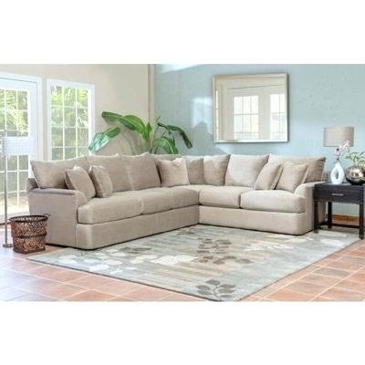 Most Recent Bernie And Phyls Sofas Medium Size Of Sofas Sofa Stupendous For Nashua Nh Sectional Sofas (View 7 of 10)