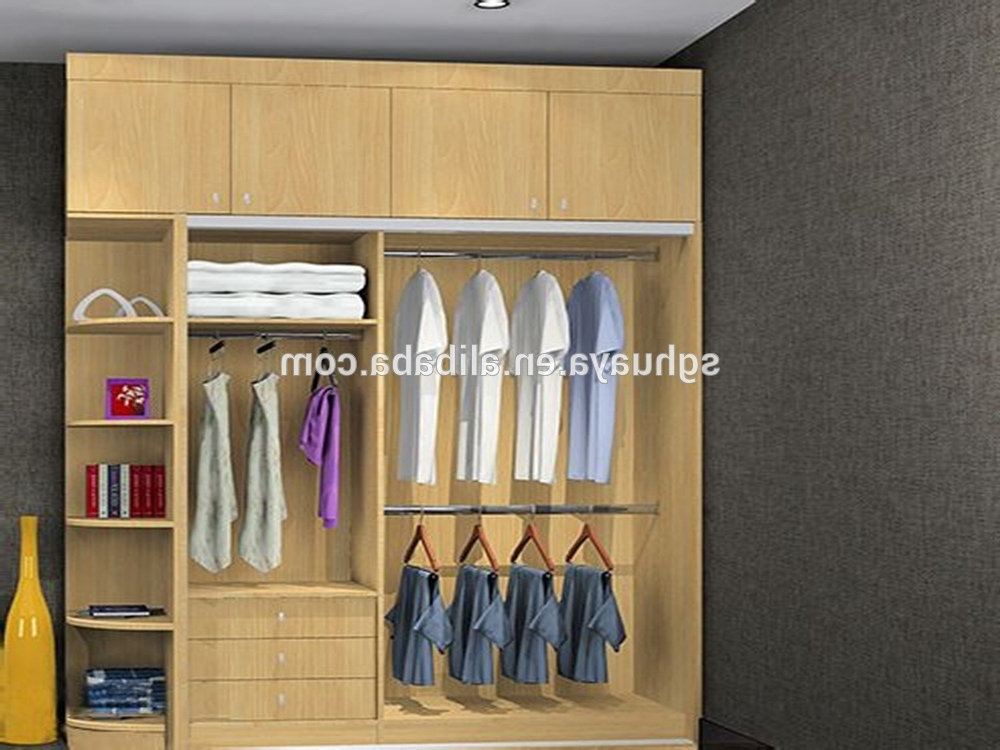 Most Recent Cheap Bedroom Wardrobes In Beautiful Wardrobe/single Door Wardrobe – Buy Cheap Corner Bedroom (View 14 of 15)