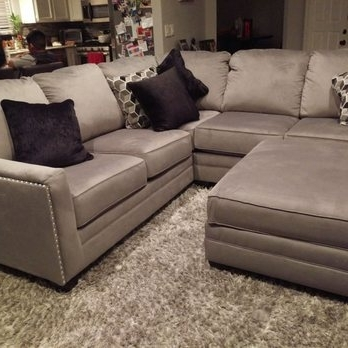 Most Recent Elk Grove Ca Sectional Sofas For Furniture Outlet Of Elk Grove – 34 Photos & 47 Reviews – Furniture (View 6 of 10)