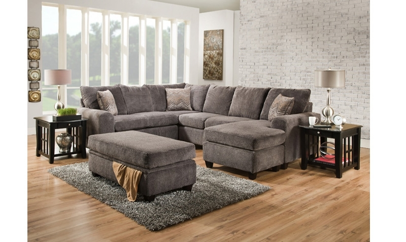Most Recent Farmers Furniture Sectional Sofas For Fhf – Catalog (View 6 of 10)