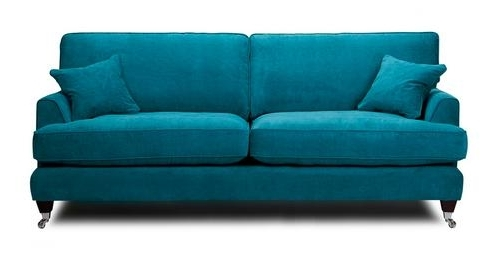 Most Recent Florence Large Sofas Throughout Florence Large Sofa Florence (Gallery 5 of 10)