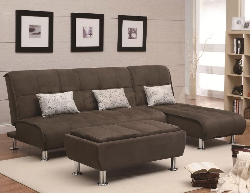 Most Recent Furniture : Sectional Sofa With Chaise Sectional Couch Under 700 With Victoria Bc Sectional Sofas (View 6 of 10)