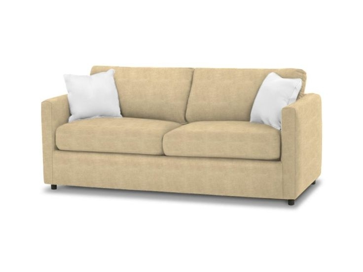 Most Recent Maryland Sofas With 9 Best Small Sleeper Sofa Images On Pinterest (View 9 of 10)