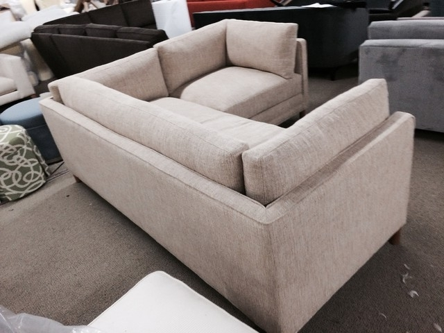 Most Recent Modular Sectional Sofas For Small Spaces Small Sectionals For Inside Small Sectional Sofas For Small Spaces (View 9 of 10)