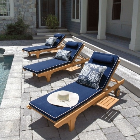 Most Recent Navy And White Piped Outdoor Cushions – Google Search (View 8 of 15)