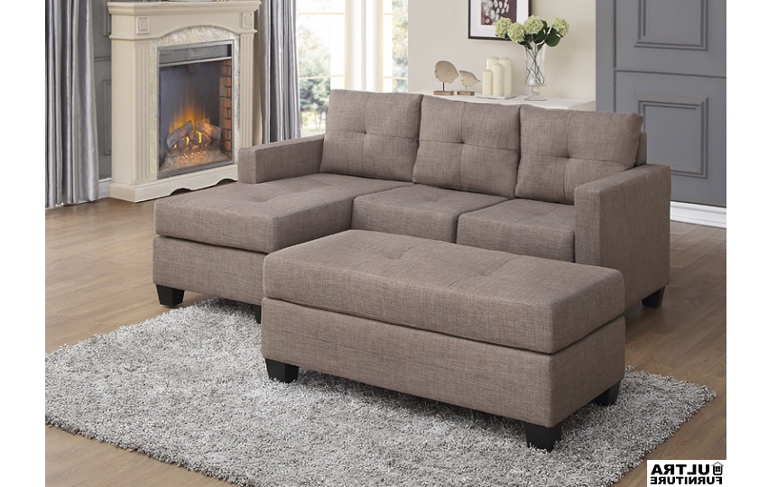 Most Recent Newmarket Ontario Sectional Sofas With Regard To Welcome To Ultra Furniture Warehouse Newmarket (View 6 of 10)