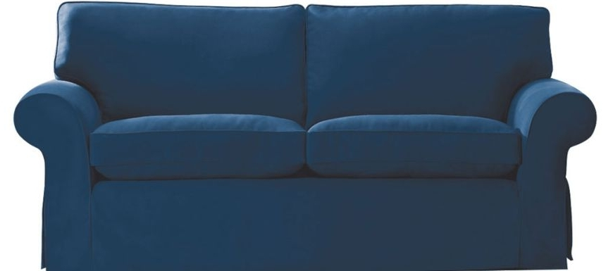 Most Recent Newport Sofas For Sofa Crumlin Newport (View 1 of 10)