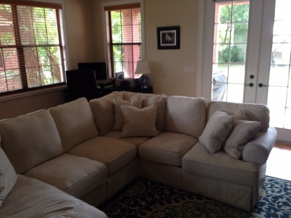 Gallery of Orlando Sectional Sofas (View 8 of 10 Photos)