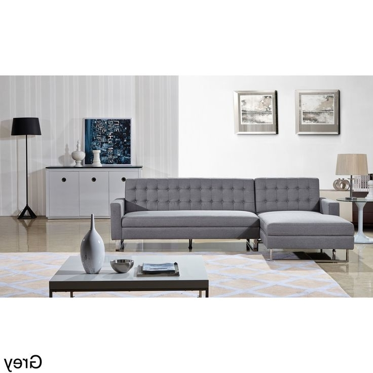 Most Recent Overstock Sectional Sofas Intended For Amazing Overstock Sectional Sofas 54 About Remodel Modern Sofa (View 5 of 10)