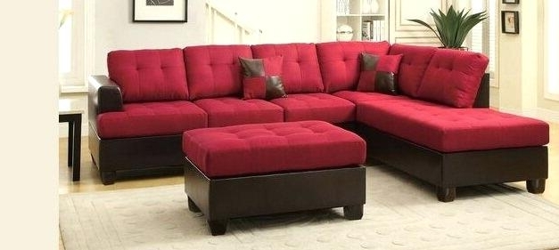 Most Recent Picturesque Sofa Set In India For House Design – Rewardjunkie (View 8 of 10)
