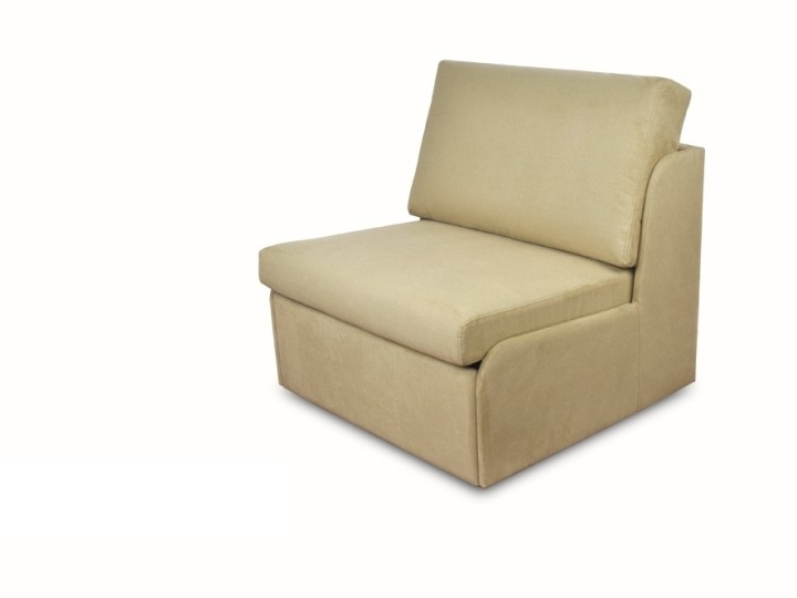 Most Recent Single Sofabeds – Sofa Bed Specialists Pertaining To Single Seat Sofa Chairs (View 4 of 10)