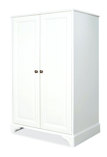 Most Recent Small Tallboy Wardrobes Regarding Wardrobes ~ Low Height Wardrobe Tallboy Uk Low Height Sliding (View 8 of 15)