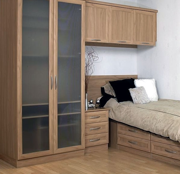 Most Recent Small Wardrobes Are Hard To Find – Arley Cabinets – Wigan Within Small Wardrobes (View 8 of 15)