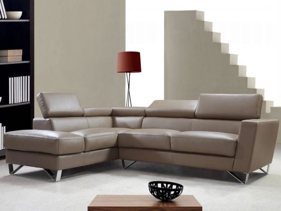 Most Recent Sofa : Incredible Sectional Sofae Images Inspirations Throughout Michigan Sectional Sofas (View 7 of 10)