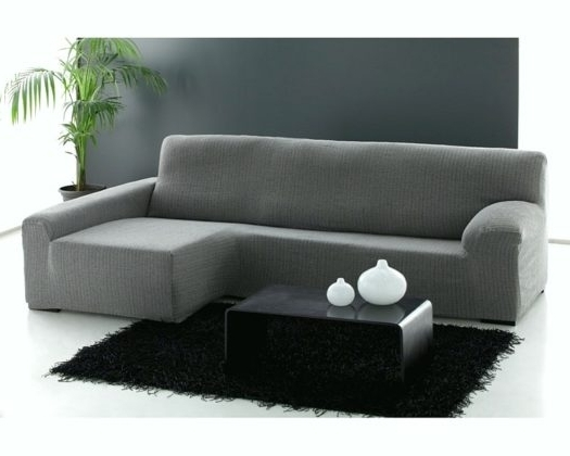 Most Recent St Cloud Mn Sectional Sofas Pertaining To 20+ Best Sectional Sofas Mn That Can Spice Up Your Home Look (View 7 of 10)