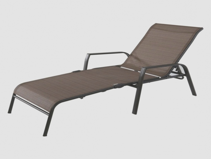 Most Recent Ten Mind Blowing Reasons Why Target Chaise Lounge Outdoor Regarding Target Outdoor Chaise Lounges (View 9 of 15)