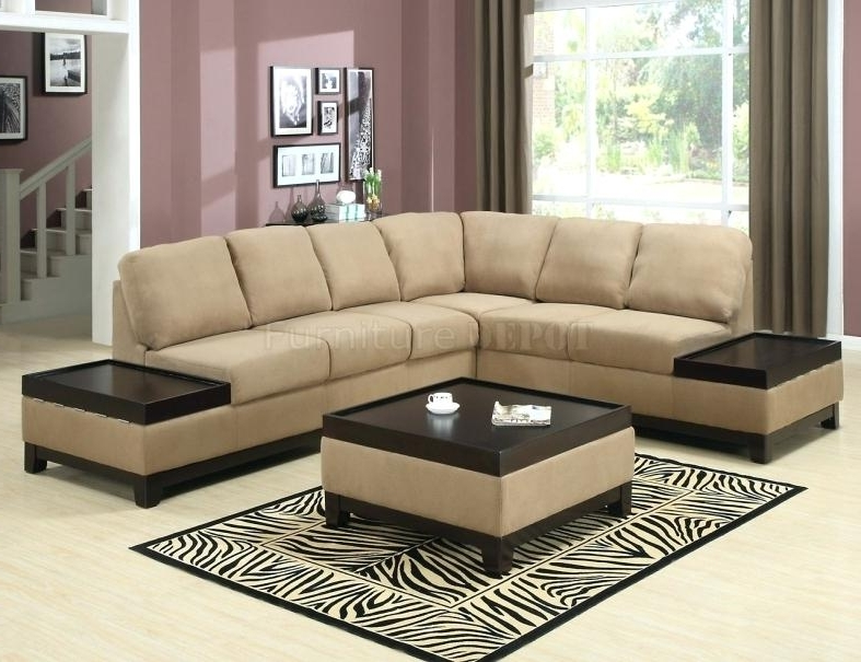 Most Recent Tulsa Sectional Sofas With Sofas Tulsa Sectional Sofas Sectional Sofas – Phoenixrpg (View 5 of 10)