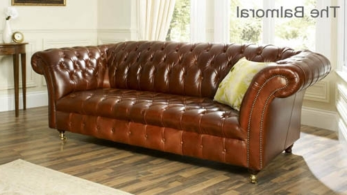 Most Recently Released Aniline Leather Sofas In Amazing Nubuck Leather Sofa Aniline Leather Sofa The Sofa (View 8 of 10)