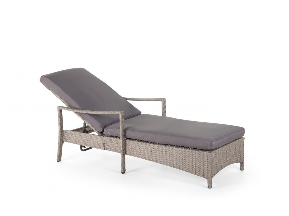 Most Recently Released Black Outdoor Chaise Lounge Chairs With Regard To Lounge Chair : Patio Chaise Lounge Sale Sun Lounge Chair Outdoor (View 14 of 15)