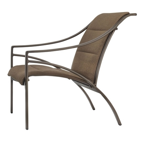 Most Recently Released Brown Jordan Chaise Lounge Chairs For Outdoor Lounge Chairs (View 9 of 15)