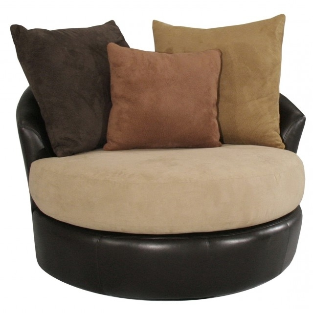 Most Recently Released Chaise Lounge Chairs Indoor Sale (View 11 of 15)