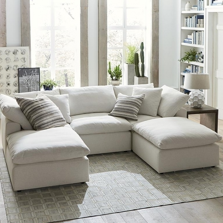 Most Recently Released Chaise Lounge Sectionals Pertaining To Sofa Beds Design Mesmerizing Traditional Sectionals With Sectional (View 9 of 15)