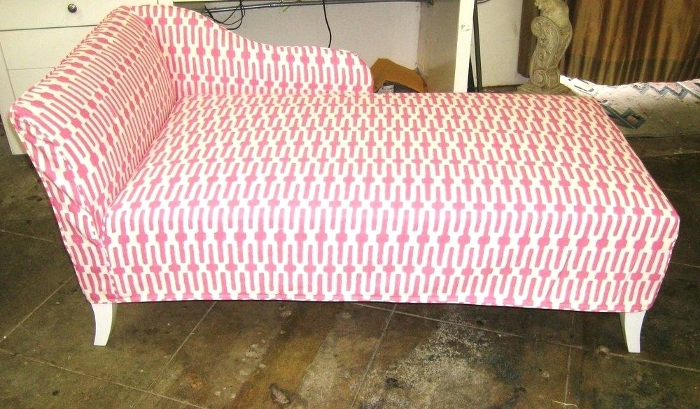 Most Recently Released Chaise Slipcovers In Slipcovers For Chaise Lounge Chairs Chaise Slipcover Indoor Best (View 12 of 15)