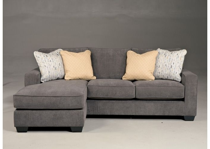 Most Recently Released Chaise Sofa Beds With Regard To Brilliant Sofa Bed With Chaise Intended For Leather Australia Www (View 13 of 15)