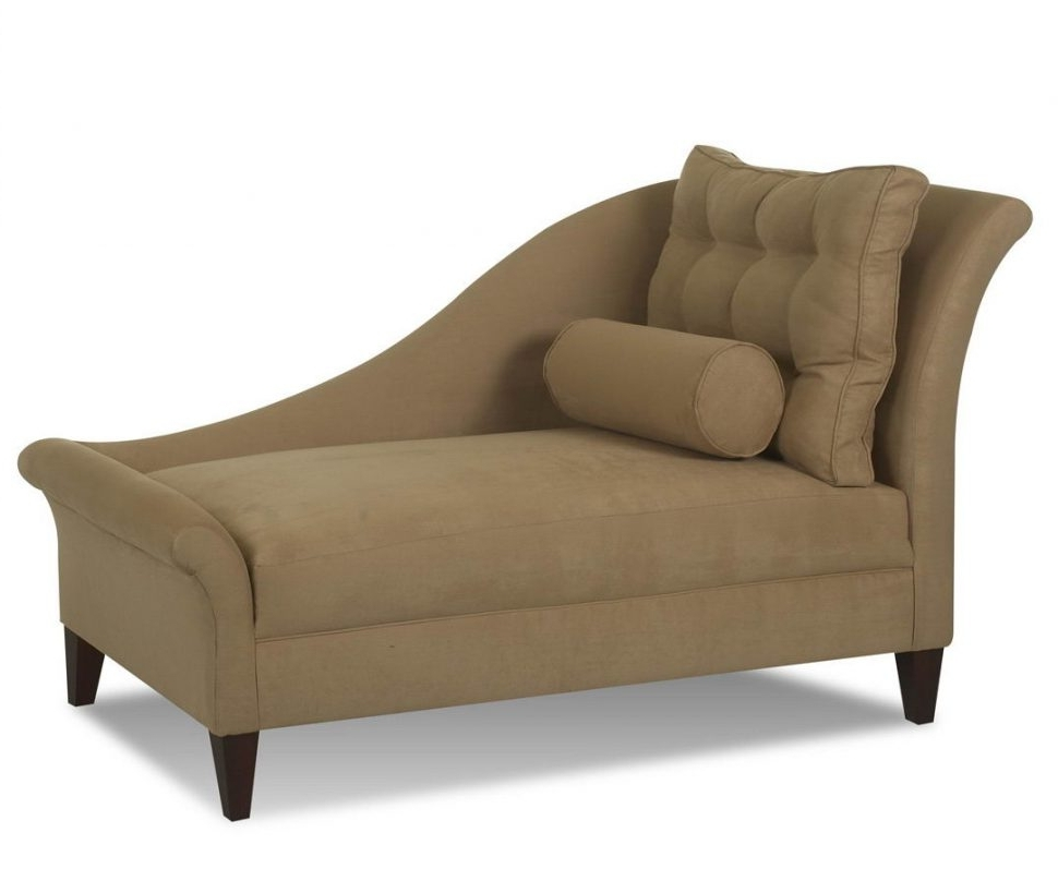 Most Recently Released Cheap Chaise Lounge Chairs In Outstanding Cheap Chaise Lounge Chairs Indoors 27 About Remodel (View 11 of 15)