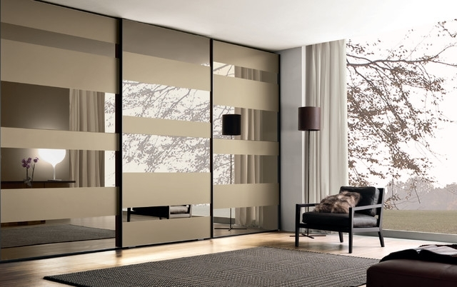 Most Recently Released Discount Wardrobes For Discount Wardrobes With Sliding Doors For Sale – Fif Blog (View 15 of 15)