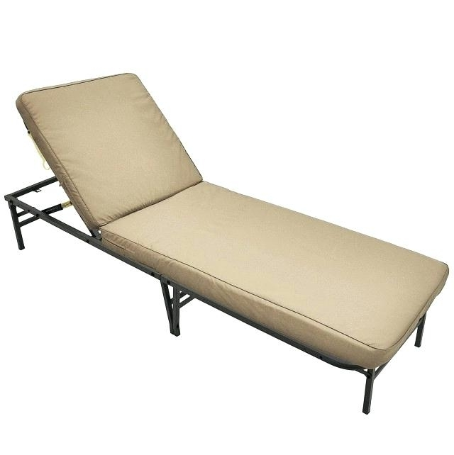 Most Recently Released Extra Wide Chaise Lounge Extra Wide Chaise Lounge Cushions Wide With Extra Wide Outdoor Chaise Lounge Chairs (View 9 of 15)