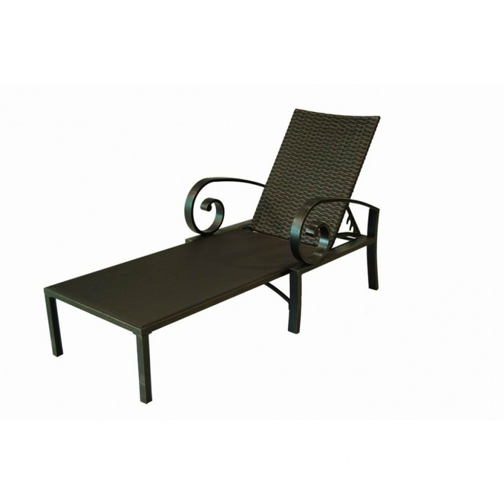 Most Recently Released Furniture: Exciting Lowes Lounge Chairs For Cozy Outdoor Chair With Chaise Lounge Chairs At Lowes (View 13 of 15)