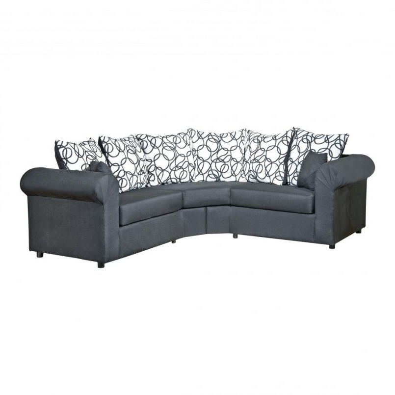 Most Recently Released Furniture : Sectional Sofa 120 Sectional Couch Guelph Recliner 3 Intended For 110X110 Sectional Sofas (View 9 of 10)