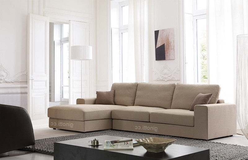 Top 10 Of High Quality Sectional Sofas