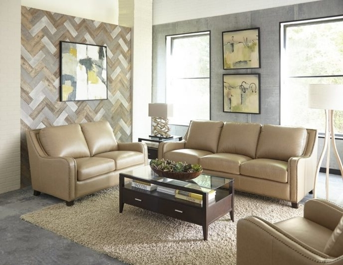 Most Recently Released Home Zone Sectional Sofas For Sectionals In Denver Home Zone Leather Couches Furniture (View 4 of 10)