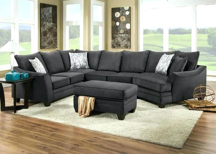Most Recently Released Jackson Ms Sectional Sofas For Batte Furniture Jackson Ms And Sofa Batte Furniture Store Jackson (View 7 of 10)