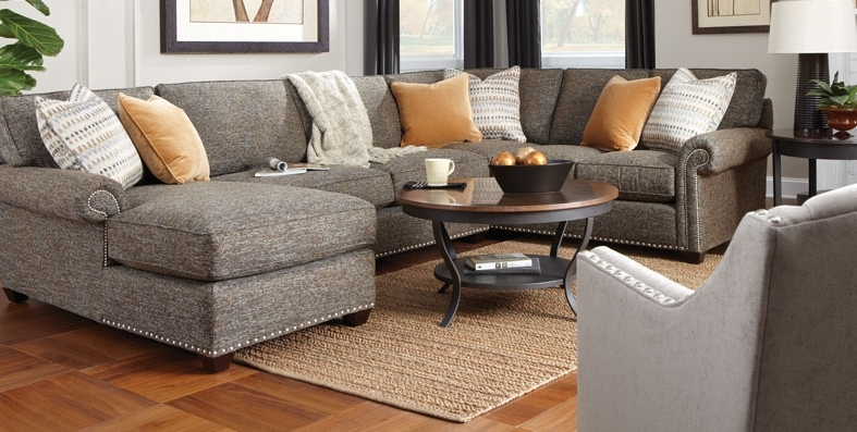 Most Recently Released Living Room Sofa And Chair Sets Throughout Living Room (View 7 of 10)